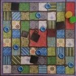 patchwork-lagacetadelostableros
