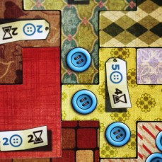 Patchwork_Cover-750x400