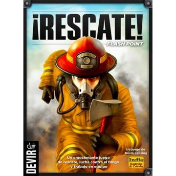 rescate_1-1024x1024