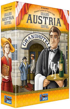 austriahotelcaja