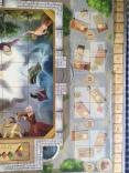 fresco-lagacetadelostableros