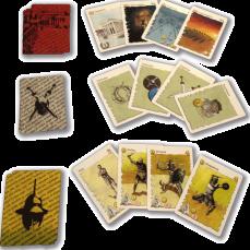 componentes-cartas (1)