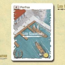 portus (1)