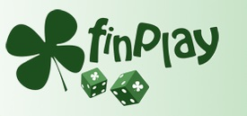 finplay_logo
