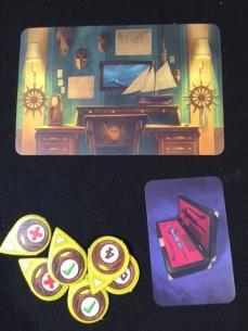 mysterium-lagacetadelostableros
