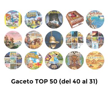 gaceta40-31