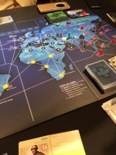 pandemiclegacy-lagacetadelostableros