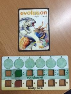 Evolution-LaGacetadelosTableros