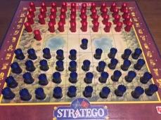 Lagacetadelostableros-stratego