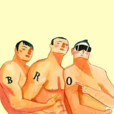 Imagen de la BGG