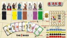 The-Boss-Game