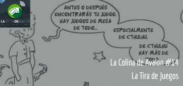 lacolinadeavalon-14-720x340
