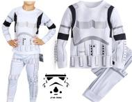 pijama-ninos-stormtrooper-star-wars-obsequio-771111-MCO20476625493_112015-F