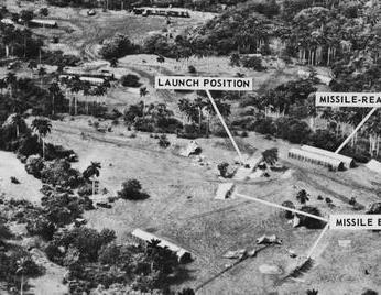 storymaker-cuban-missile-crisis-anniversary-1210230-514x268