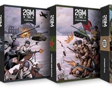 cajas-juego-expansiones