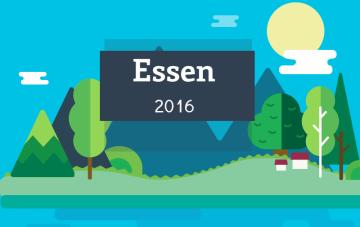 essen2016