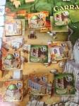 carrara-lagacetadelostableros
