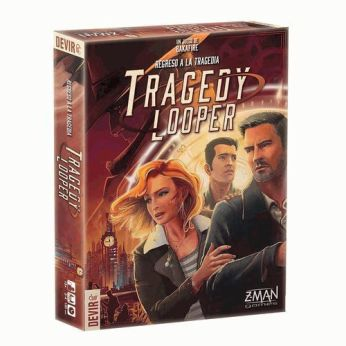 tragedy-looper-caja_web