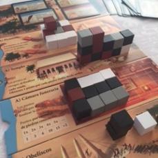 Lagacetadelostableros-imhotep