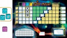dice-stars1