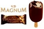 magnum_dubcaramel_lg