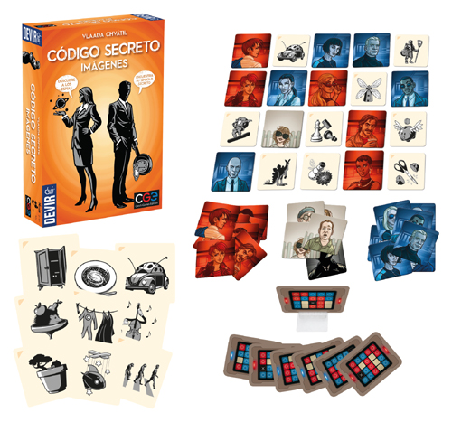 Codigo-secreto-imagnes-bodegon-web