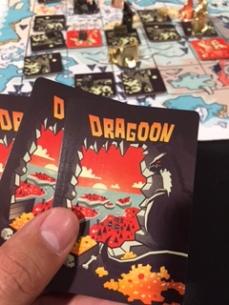dragoon-gacetableros