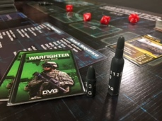 warfighter-gacetableros