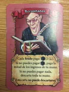 feudalia-gacetableros