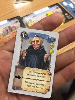gacetableros-feudalia