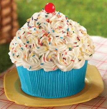 torta-cupcake-gigante-D_NQ_NP_198521-MLA20815307284_072016-F