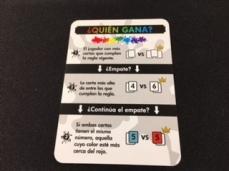 red7-gacetableros
