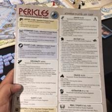 pericles-gacetableros