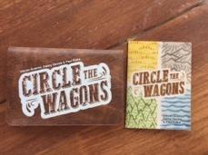 gacetableros-circlethewagons