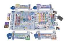 c9627c4b-game-board-setup