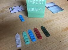 gacetableros-import