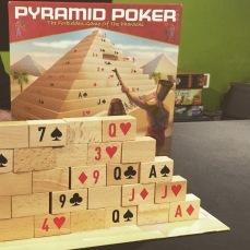 pyramidpoker-gacetableros