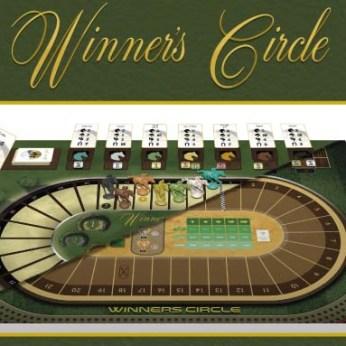 WinnersCircleESP_tb
