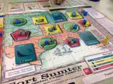 Fort-Sumter-1