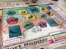 Fort-Sumter-1