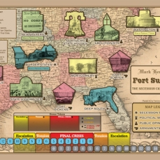 Fort Sumter Map x5.pdf