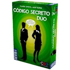 codigo-secreto-duo