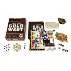 gold-wwest