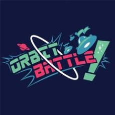 OrbitBattle