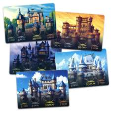 gigamic_jint_intrigue_cards-3