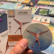 lagacetadelostableros-wingspan