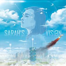 Sarah´s Vision