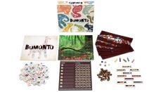 Bumuntu_components