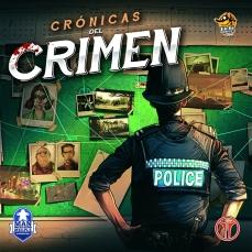 cronicas_del_crimen