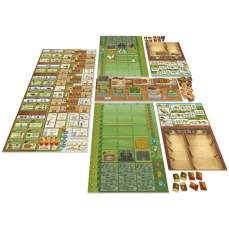campos-de-arle-big-box